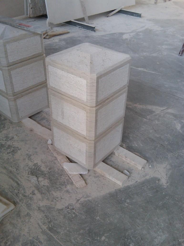 Zive due pietra della lessinia pietra di prun for Arredo per esterni outlet