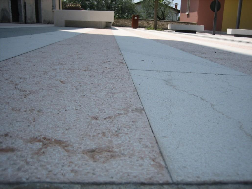 Zive due pietra della lessinia pietra di prun for Stucco e pietra esterna